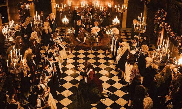 Film Tv 28 settembre. La favorita, sesso e potere alla Corte d'Inghilterra