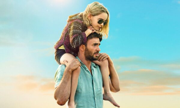 Film Tv 29 settembre. Gifted – Il dono del talento (e l'importanza del suo valore)