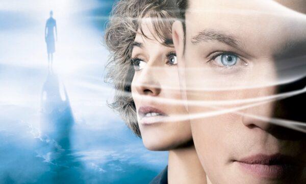 Film Tv 1° ottobre. Hereafter: l'aldilà per Clint Eastwood