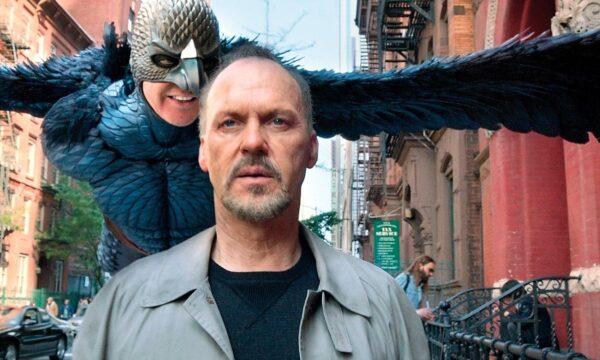 Film Tv martedì 7 settembre. Birdman o (L'imprevedibile virtù dell'ignoranza)