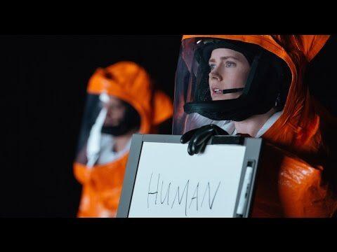 """Film Tv venerdì 3 settembre. Arrival di Denis Villeneuve, """"fuori concorso"""" a Venezia con Dune"""