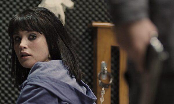 Film Tv 21 settembre. La scomparsa di Alice Creed