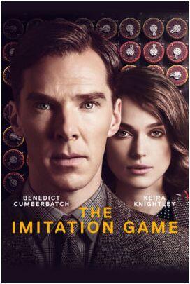 The Imitation Game, la storia di Alan Turing e della nascita dell'intelligenza artificiale