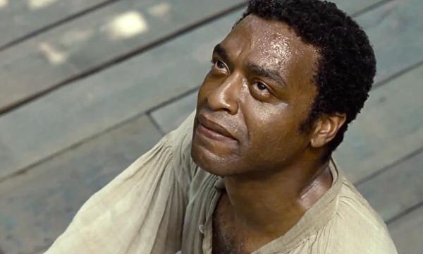 Film Tv 4 ottobre. 12 anni schiavo: l'unico Oscar annunciato alla Casa Bianca