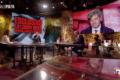 """Ascolti Tv, Formigli con la """"Lobby nera dentro FdI"""" vola e supera Del Debbio"""