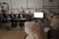Rai, il Tgr Trentino e la conferenza no vax. Ecco perché è giudicata un falso