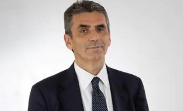 Rai di Fuortes club per soli uomini: ennesima nomina maschile a Viale Mazzini