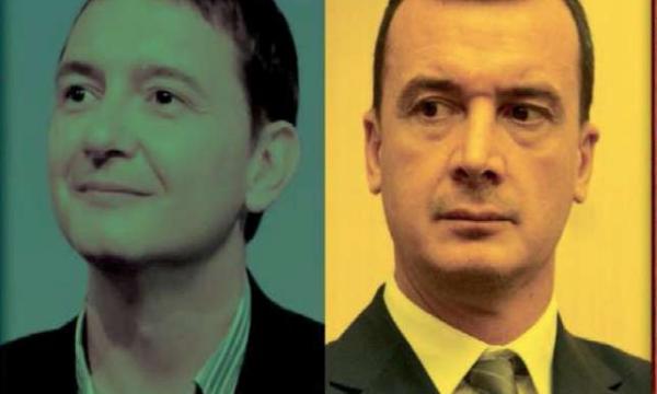 """Rai, Anzaldi: """"Tg ancora in mano ai direttori nominati con Casalino-Morisi"""""""