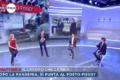 Ascolti Tv: Mattino5 leader, Fatti Vostri da record, #Cartabianca esangue