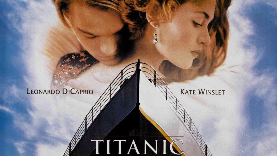 Film Tv 12 ottobre. Titanic: uno dei più grandi successi della storia del cinema La recensione del film su VigilanzaTv