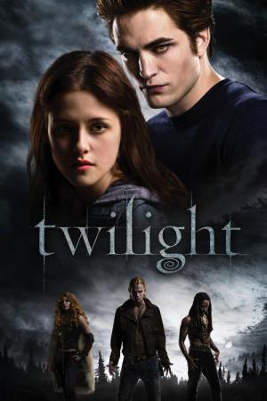 Film Tv 13 ottobre