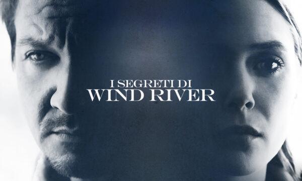 Film Tv 2 ottobre. I segreti di Wind River, i paesaggi del Wyoming
