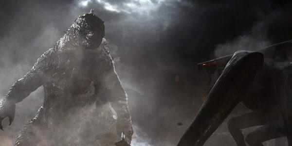 Film Tv 15 ottobre. Godzilla: lo spettacolare ritorno su grande schermo a 60 anni dal debutto